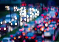 العلاج بالضوء قد يجعل القيادة آمنة بعد نوبات العمل الليلية