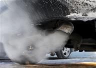 """في الشتاء.. هذه السيارات لا تحتاج إلى """"التسخين"""" قبل التحرُّك"""