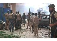 مسئول أمريكي : التحالف قضى على 50 ألفا من داعش خلال العامين الماضيين