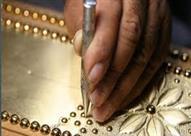 """انطلاق المهرجان الثاني لـ""""كنوز النوبة"""" برعاية الحرف اليدوية"""