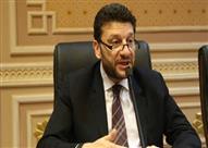 نائب وزير المالية: إصدار قانون موحد للإجراءات الضريبية قريبًا