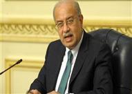قبل الإعفاء الجمركي للدواجن.. 4 قرارات تراجعت الحكومة عنها بعد ضغوط