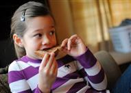 القرفة خطر على صحة طفلك!