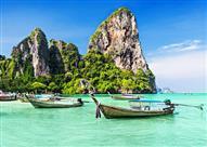 بالصور - هذه الدولة تمنحك تأشيرة سياحية لمدة 10 سنوات