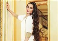 """في ذكرى ميلادها.. 6 أزمات واجهتها نجمة الاستعراض """"شريهان"""""""