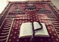 ما هى عبادة النبي صلى الله عليه وسلم في الليل؟