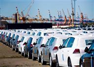 تراجع مبيعات السيارات المستوردة في كوريا الجنوبية