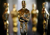 15 فيلما وثائقيا في قائمة الترشيحات الأولى لجوائز الأوسكار