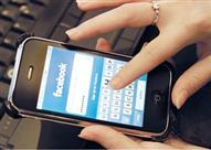 داعية إسلامي ينصح الزوجات بعدم البحث في هواتف أزواجهن