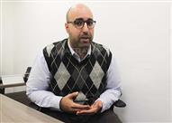 محمد زارع: قانون الجمعيات يُغلق الباب في وجه العمل الأهلي وحديث اللائحة