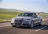 الاضرار الناتجة من قيادة السيارة لمسافات قصيرة