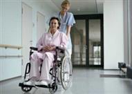 للمصابين بشلل نصفي.. يدًا آلية دون جراحة