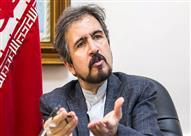 إيران تنفي اتهامات بعلاقتها بخلية تجسس ضُبطت في السعودية