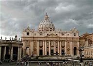إيطاليا ترحل مغربيًا كان يستعد لتفجير الفاتيكان