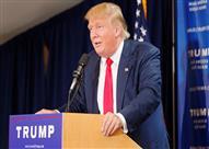 ترامب يرشح الجنرال المتقاعد كيلي للأمن الداخلي