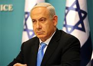 نتنياهو يشترط إلغاء مؤتمر دولي في باريس لحضور اجتماع مع عباس