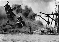 أمريكا تحيي الذكرى السنوية الـ 75 لهجوم اليابان على بيرل هاربر