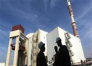 كوريا الجنوبية تصدر أول مفاعل نووي للبحوث إلى الأردن