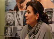 """حوار- زينب عزيز: """"البر التاني"""" تحمل شجاعة عرض قضية لم يقترب منها أحد"""