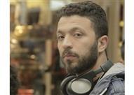 """رغم تحذيرات الأطباء.. أحمد خالد يستكمل """"هبوط اضطراري"""""""