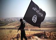 انتشال 230 جثة لمقاتلي داعش في سرت في ليبيا