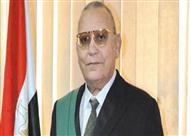 محامٍ يختصم وزير العدل لإدراج جنسيته كإسرائيلي في إحدى القضايا