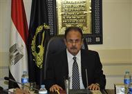 وزير الداخلية يوافق على خروج سجينين للتمتع بفترة الانتقال الخارجية