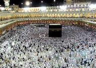 اقترب موسم العمرة.. 9 مزارات دينية يجب ألا تفوتها في مكة والمدينة