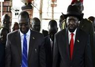 جنوب السودان ترحل صحفيا بالأسوشيتدبرس.. الوكالة تحتج ومسؤول يرد