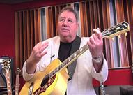 وفاة مؤسس موسيقى البروجريسف روك البريطانية جريج ليك عن 69 عاما