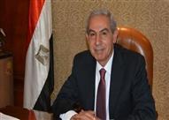 وزير الصناعة يوضح مهام الجهاز الجديد لتنمية المشروعات الصغيرة والمتوسطة
