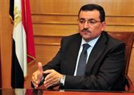 """الاستقالات تهدد لجنة الإعلام بالبرلمان اعتراضًا على مؤتمر """"هيكل"""""""