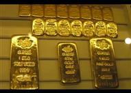 تحرك ملحوظ لأسعار الذهب اليوم مع صعود الدولار في البنوك