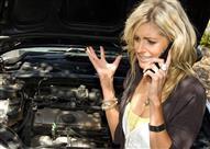 باتباع هذه النصائح.. يمكنك الحفاظ على سيارتك أطول فترة دون أعطال
