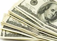 الدولار يرتفع لأعلى مستوى منذ التعويم بنهاية اليوم والمركزي يرفع السعر