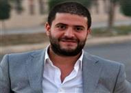 """نيابة شرق القاهرة تحقق مع نجل """"مرسي"""" بقضية """"فض اعتصام رابعة"""""""