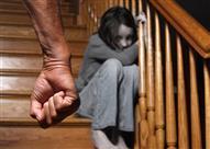 تُعنف طفلك كثيراً؟.. هذا ما سيحدث له في المستقبل!