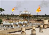النفط يواصل الصعود وسط آمال في خفض إنتاج غير الأعضاء بأوبك