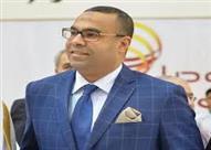 محمد فضل الله يكتب: المجالس المعينة ولوائح الانتخابات