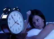 680 مليار دولار خسائر قلة النوم سنوياً!