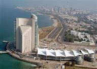 الكويت تنسق لخفض إنتاجها من النفط مطلع يناير المقبل