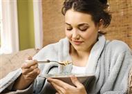10 أطعمة تحميك من نزلات البرد في الشتاء.. بينها الكرنب والقرنبيط