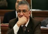 """تحالف يساري وائتلاف وطني يسعيان لمجابهة """"طمع"""" دعم مصر في انتخابات"""
