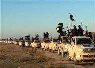 """إيطاليا: تحرير سرت نقطة تحول حاسمة للقضاء على """"داعش ليبيا"""""""