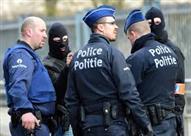 الشرطة الهولندية تعتقل إرهابيا مشتبها به وبحوزته أسلحة