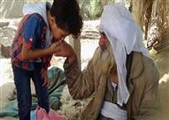 مصدر سيناوي يفجر مفاجأة بشأن قتل الشيخ سليمان أبو حراز