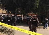 بعد حادث الهرم.. برلمانيون يطالبون بمحاكمات عسكرية لمنفذي العمليات