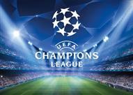 """""""يويفا"""" يعلن مواعيد جديدة لمباريات دوري أبطال أوروبا"""