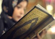 فضل تربية البنات في السنة النبوية