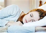 دراسة تنصح بالنوم لتخفيف الوزن!